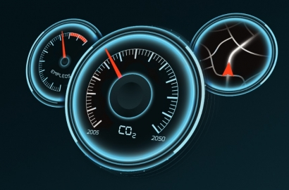 运输的脱碳化是西班牙经济的一个机遇