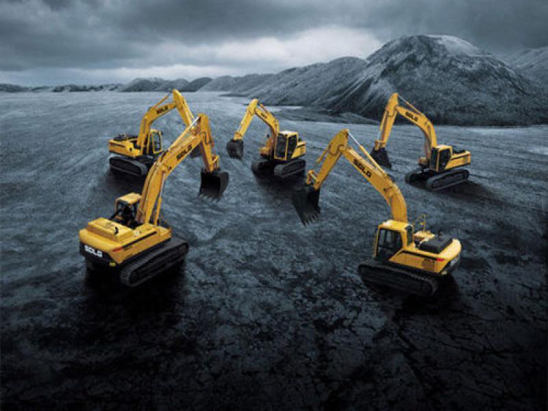 受益供给侧结构性改革 煤炭等行业业绩明显改善