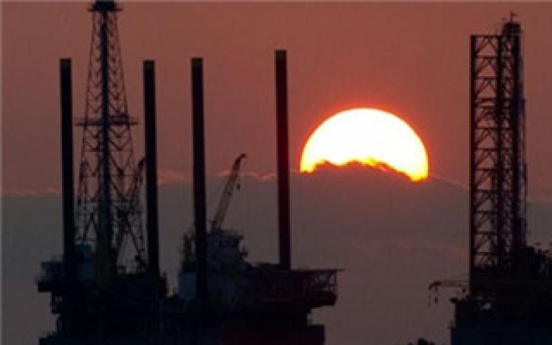 挪威石油工人将关闭大陆架上的更多钻井平台