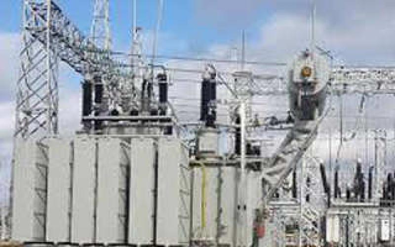 ROSATOM提出小型水电站是尼日利亚有效离网解决方案