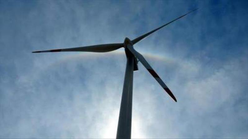 Senvion将在阿根廷建设50兆瓦的风电场
