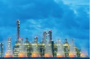 中国愿意向尼日利亚石油业务-NNPC投资30亿美元