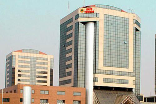 尼日利亚国家石油公司与Cross River社区合作生产14mw生物柴油