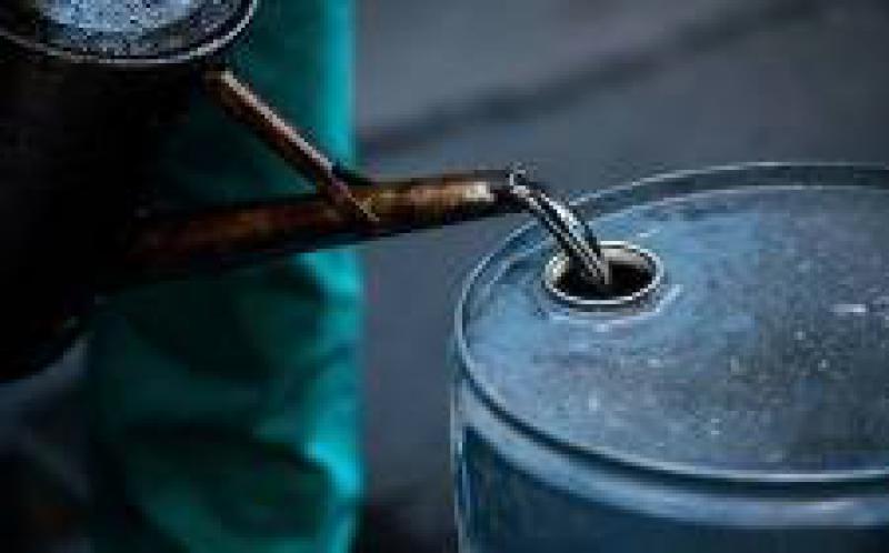 沙特阿拉伯和科威特之间中立区的石油产量可能会在12月恢复