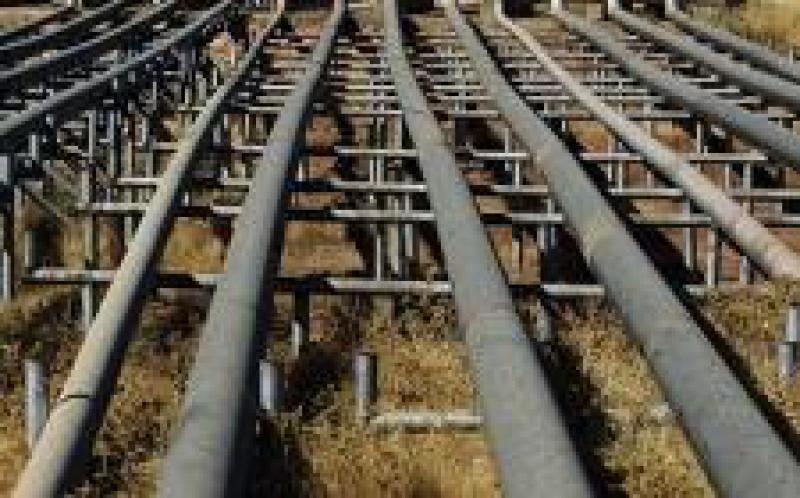 伊拉克白哈桑油田已完全恢复生产