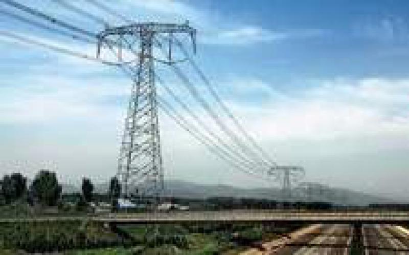 联邦政府或切断对尼日尔及多哥电力供应