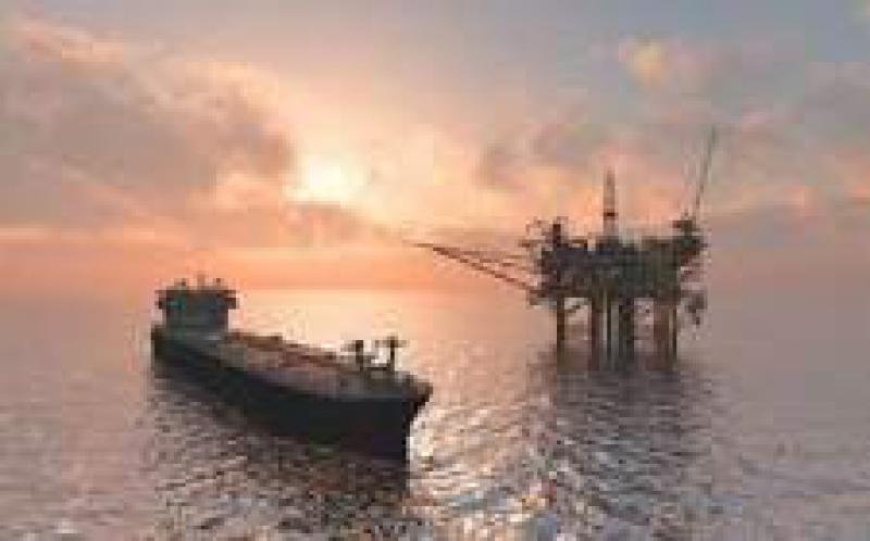 菲媒:菲海上油气开采面临枯竭 急需中国帮忙