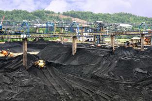 大东方能源公司计划在西孟加拉邦的Raniganj资产上投资2000亿卢比