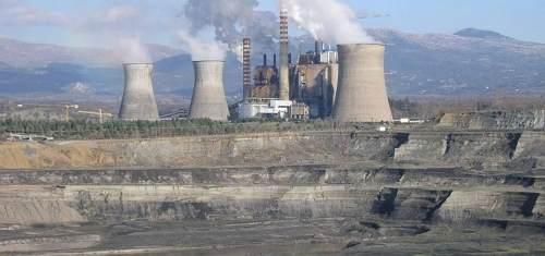 希腊环境和能源部长:能源改革