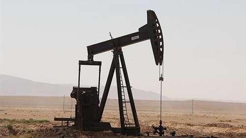 伊拉克重新延长了两家炼油厂的投标截止日期