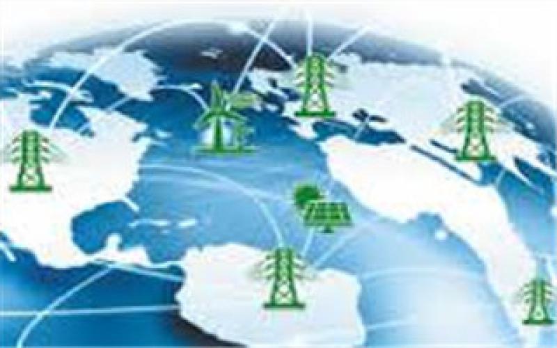 构建全球能源互联网迈入共同行动新阶段