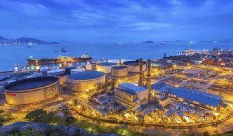 土耳其能源公司收购法国道达尔土耳其天然气子公司