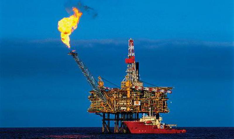 保加利亚能源控股公司正在接受BEH天然气案件承诺