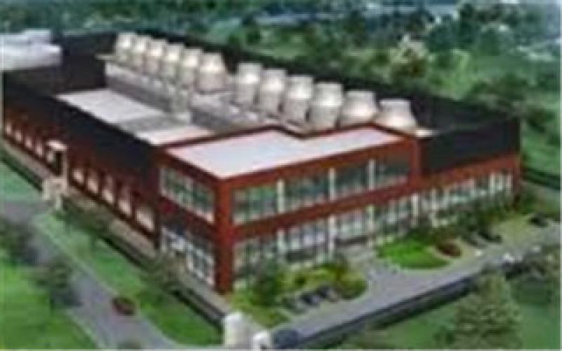 EGATi将在缅甸建设小型燃气发电厂
