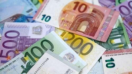欧洲复兴开发银行批准为乌克兰再生计划提供2.5亿欧元的支持