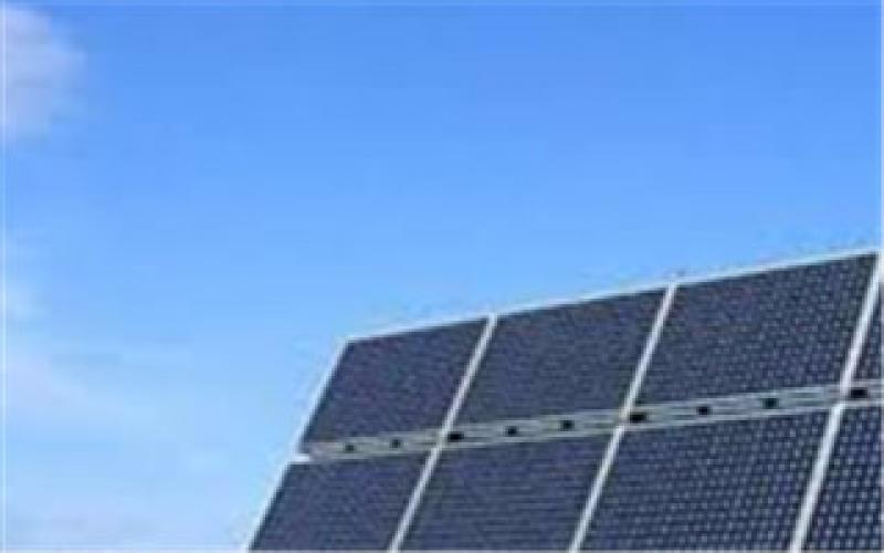 上半年陕西省太阳能光伏产业发展势头良好