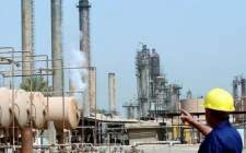 PTTEP提议缅甸开发运营大型燃气发电厂