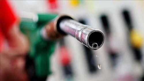 5月份土耳其液化石油气的进口量同比增长9.8%