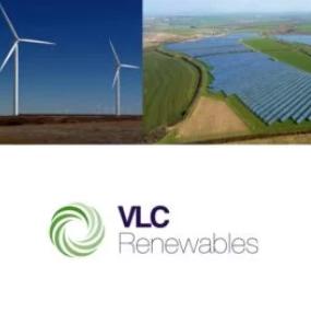 天然气主要Vitol以低碳价格完成2亿欧元的可再生能源基金
