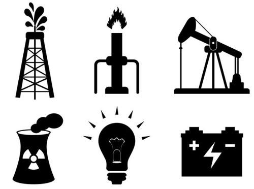 哈萨克斯坦增加石油,天然气,燃料和电力生产