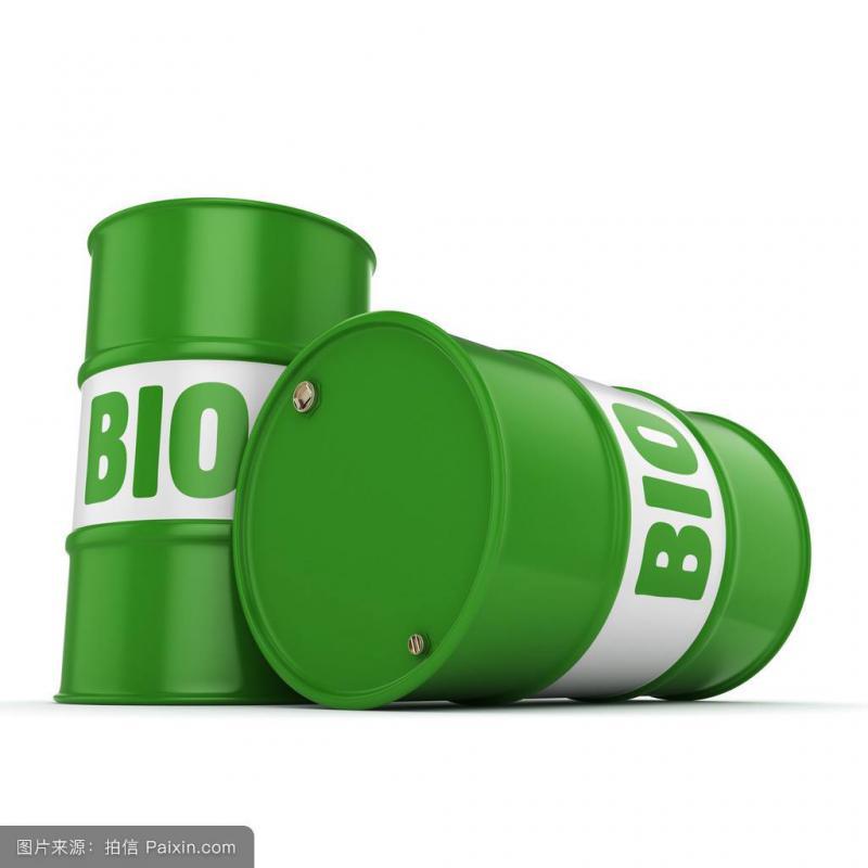 BBGI计划在预期的需求增加的情况下提高生物燃料产能155亿桶