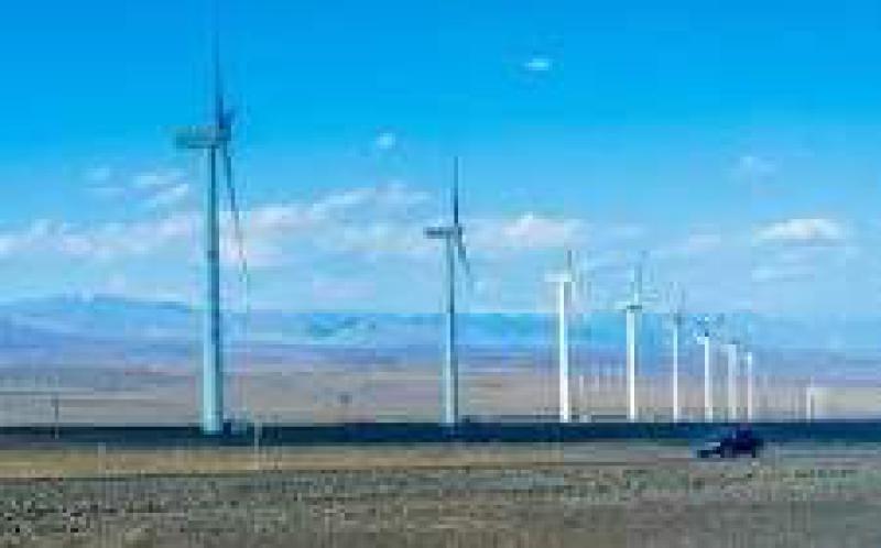 保加利亚电力出口同比增长25.56%