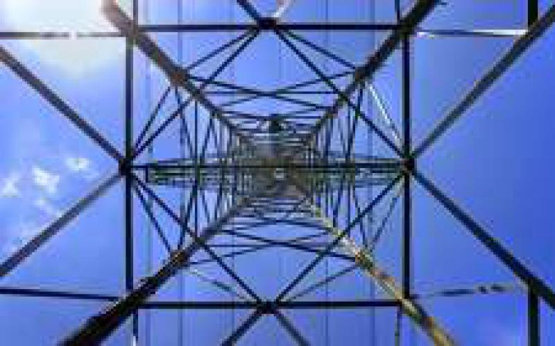 斯洛文尼亚6月电力产量下降