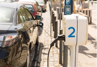 泰国批准了日产,本田的电动汽车投资计划