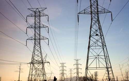 马其顿5月份的总发电量同比下降9.6%