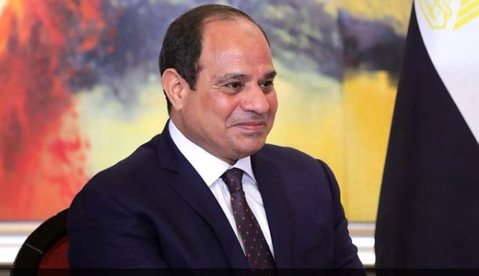 埃及在开发中开辟了新的发电站