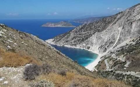 希腊PPC Renewables公司招标建设10兆瓦的风电场