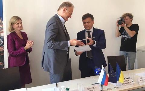 斯洛文尼亚在日托米尔建造的11兆瓦太阳能发电厂