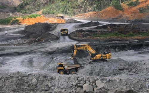 印尼能源部对DMO的煤炭政策保持坚定态度
