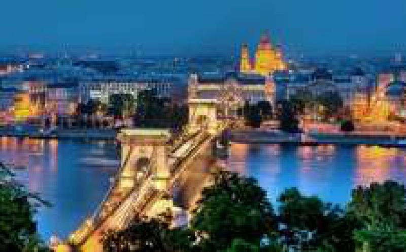 斯洛伐克2017年度报告:电量达到历史最高值