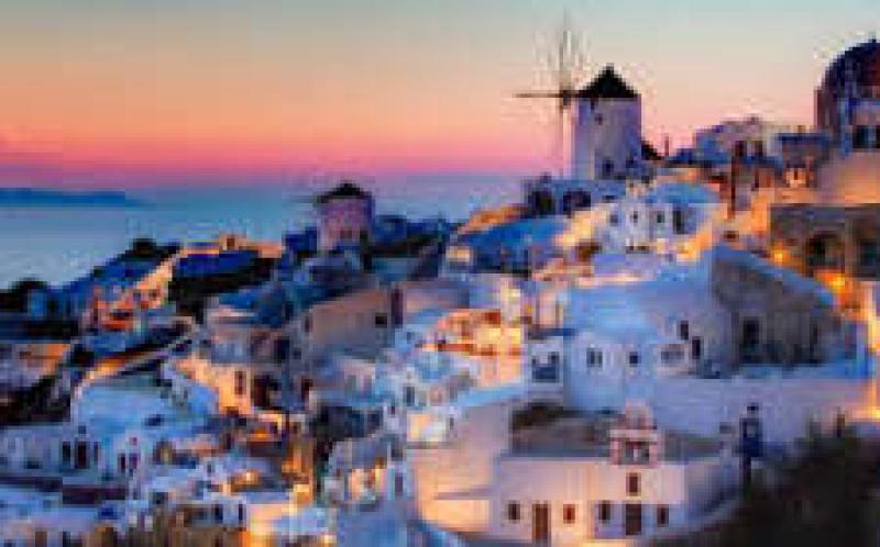 欧盟委员会批准希腊使用灵活的电力供应以应对电力消费