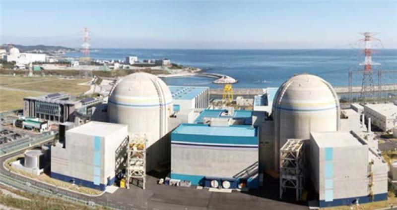 韩国对英出口150亿英镑核电站遇阻