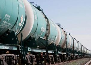 白俄罗斯减少对石油和石油产品的出口关税