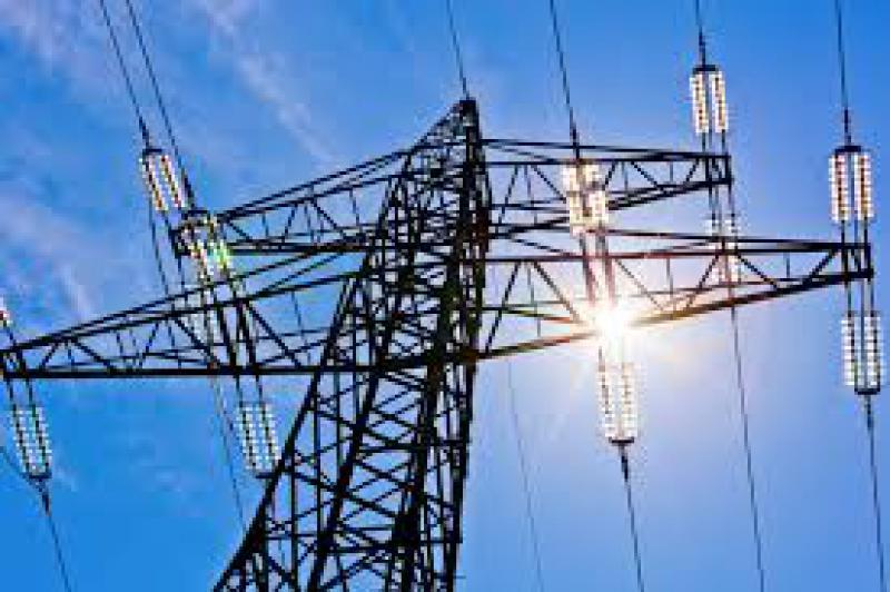 欧盟批准希腊支持灵活的电力供应