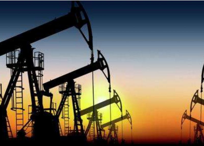 OPEC石油产量攀升 沙特阿拉伯产量接近历史最高水平