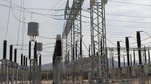 土耳其7月份的用电量增长1.76%