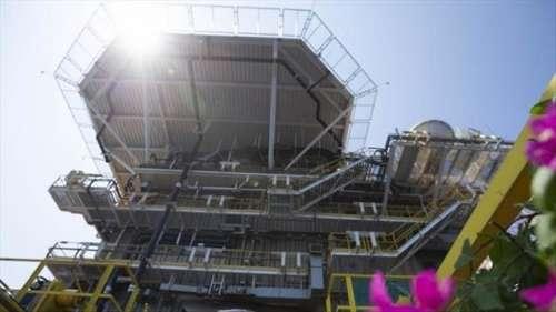 俄罗斯Rosneft与波兰Lotos签署石油供应合同