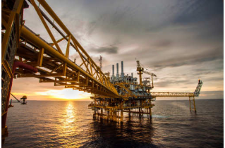 埃及为使用国家天然气网设定了0.38美元的关税