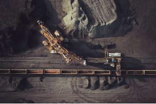英国劳埃德银行停止为新的燃煤电厂提供融资