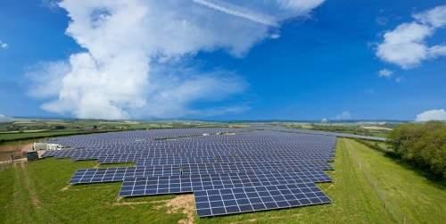沙特阿拉伯企业集团收购Greencells 50%的股份