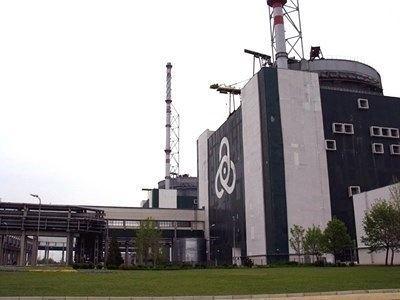 保加利亚核协会:保护科兹洛杜伊核电站单位并建造贝林核电站