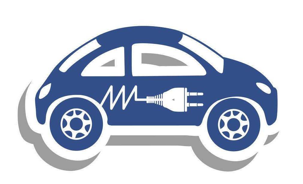 亚搏体育app官网下载-工信部發佈2018年第8批新能源汽車推薦車型主要參數