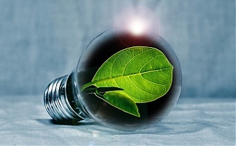 拉脱维亚绿色能源的支持必须从GDP的1%降至0.3%
