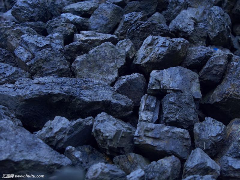 预期改善 煤炭股修复行情可期
