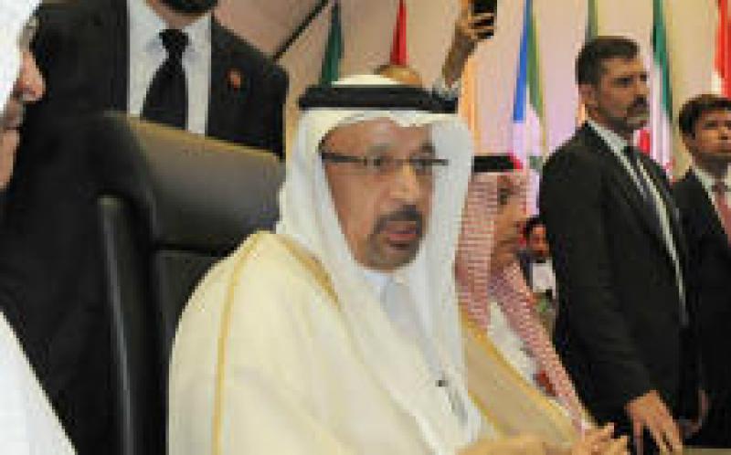 沙特宣布恢复经曼德海峡石油出口