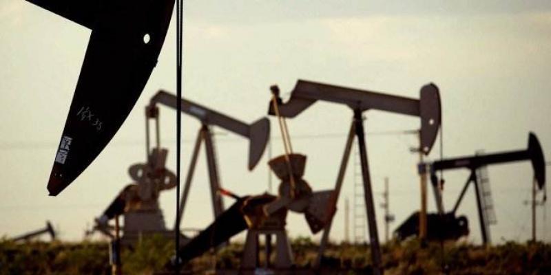 沙特阿拉伯通过红海航道恢复石油出口